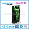 Carwanta EP04 12V 10000mah automobile jump starter, USB power pack