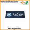 Custom Pvc Rubber Bar Mat As Bar Drink Advertising Products Or Decoration