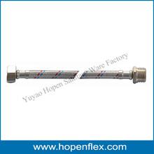 Flexible Hose for kitchen faucet