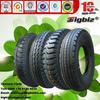 High quality wheelbarrow tyre cheap price, 400-8 4pr wheelbarrow tyre