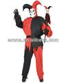 Sexy Narr kostüm fotos clown-kostüm cm-1565