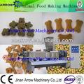 venta al por mayor de alta calidad automático para mascotas y animales de alimentos de la máquina