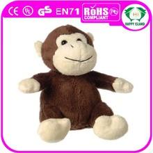 HI Hot sale cute stuffed animal for gift ,plush toy