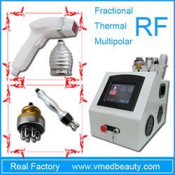 ems system ultrasonic ems body slim machine electrical muscle stimulation fat reducing machine