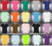 Womens Custom T Shirt Printing Wholesale free sample