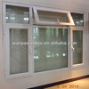 wanjia factory wholesale windows design for homes