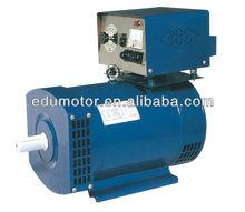 SD generating and welding alternator 230v 3kw