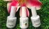 2014 Manufaturer uv led gel nail polish cheap nail polish filling machine
