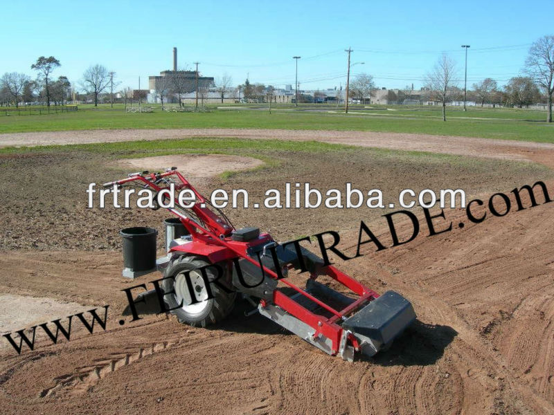 Beach Sand Cleaner Sand Cleaner For Sale