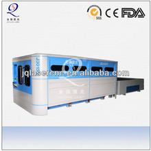 maquina corte laser \ fiber laser cutting machine