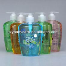 Wild Chrysanthemum Liquid Soap Hand Wash