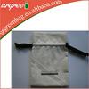 wholesale cotton hemp bag drawstring