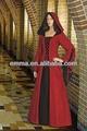 Vestido de fantasía traje medieval vestido medieval de fotos para la venta cw-1670