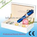 Byi-cdt2 pistolapara terapia meso terapia carboxy glutationa injeção equipamento para venda