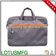 Gearmax Newest for Macbook Air Fashionable Canvas Bag Laptop