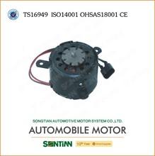 Hot Sale High Quality 12V DC Electric Fan Motor 15-8429 for GM,Zhejiang,Made in China