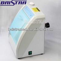 HIGH value digital dental handpiece lubrication system,dental handpiece lubricating device