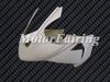 Full carbon fiber motorbike fairing kawasaki ninja body kits fit for 04-05 Kawasaki ZX-10R Fiberglass
