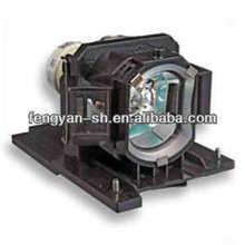 100% original module Hitachi DT01371 projector lamp/projector light