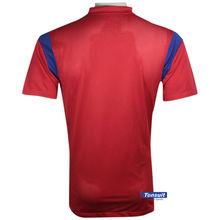 Korea red world cup jersey grade original, thailand soccer jersey online,soccer jersey world cup 2014