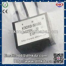 De protección contra sobretensiones k3crd-50500 dispositivo de alto voltaje de equipo
