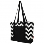 heavy duty canvas large tote bag
