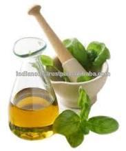 100% Pure & Natural Oregano oil