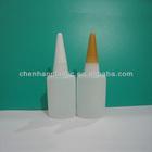 SuperGlue Bottle Empty Plastic Bottle 20ML Manufacturer