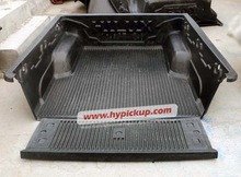Toyota Hilux 2014 Pickup Bed Liners Pickup Exterior Accessories