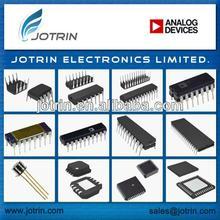 Analog Devices AE105T50,ADP3336ARM(L22),ADP3336ARM-ADJ,ADP3336ARM-REEL7,ADP3336ARMZ12000