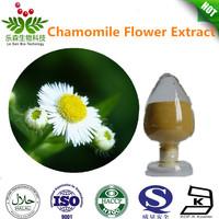 Apigenin 0.3% 1.2% 3% chamomile flower extract