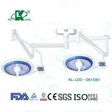 Cheapest!surgery or light led hospital operation light led ceiling operation light