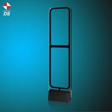 DSA-C305 58 khz AM Security Alarm System for Retail Shop