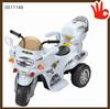 2014 Shantou ride on motorcycle kids ride on plastic motorcycle remote control ride on motorcycle
