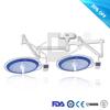 Cheapest!KL-LED.D78D78Cheapest! LED operation room light operation theatre light led operating room light led
