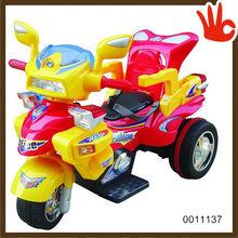 2014 Shantou electric motorcycle for kids kids electric motorcycle ride on electric power kids motorcycle bike