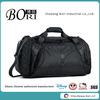 portable travel speaker bag big weekender bag