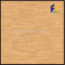 luxury good quality click pvc plank flooring