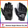 Custom motocross gloves winter, Neoprene Motocross Gloves