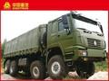 30 toneladas caliente de la venta sino de volquete/dumper del vehículo para la venta