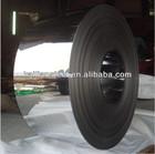 Kailian 410 Stainless Steel