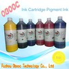 1000ML Pigment Ink For Ep son 1400 1410 1390 printer