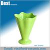 /product-gs/green-glazed-bulk-ceramic-icecream-cup-1813967908.html