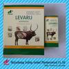 Veterinary medicine companies oxyclozanide levamisole suspension