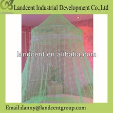 outdoor mosquito net/girls mosquito net/bed canopy