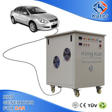 supply high quality auto carbon cleaning machinefor all brands car