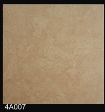 thin non-slip kitchen and commercial bathroom floor tiles