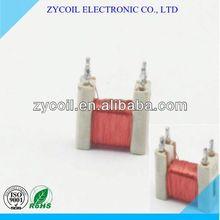Popular custom best product earphone wire winder