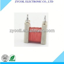 Popular custom best product cable making equipment