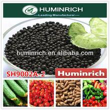 Huminrich Shenyang 70HA+80 OM High Quality Humic Acid Farm Fertilizer